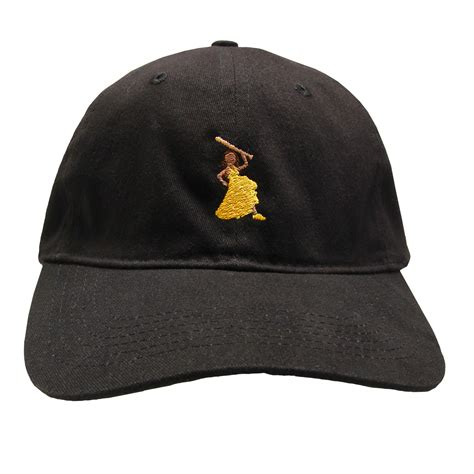 up hat beyonce hold up hat