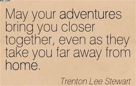 adventure quotes pictures and images page 25
