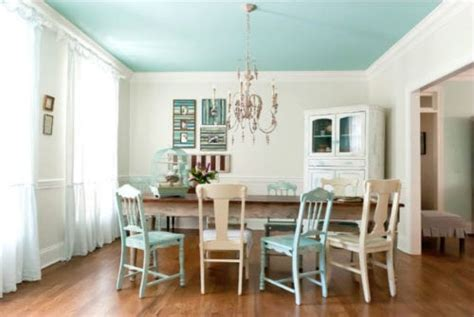 pitturare il soffitto come pitturare il soffitto in modo originale ecco alcuni