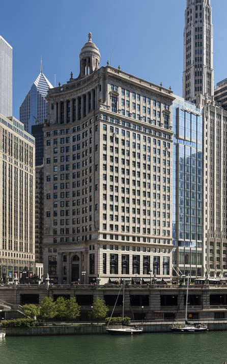 the london house chicago chainhotels com londonhouse chicago opens as curio hotel
