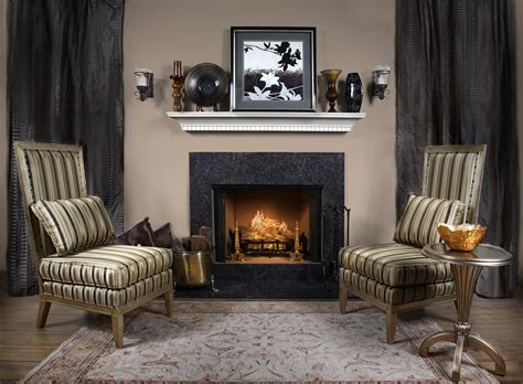 fireplace facing fireplace facing designs trendy fireplace remodel