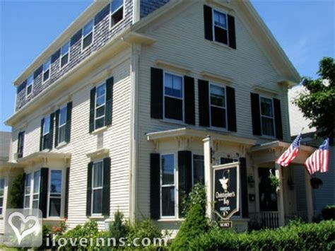 cape cod bed and breakfast hyannis 4 hyannis bed and breakfast inns hyannis ma iloveinns
