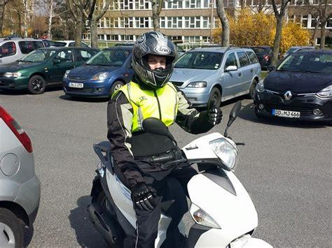 Motorrad Führerschein Dresden motorrad fahrschule dresden der motorradprofi
