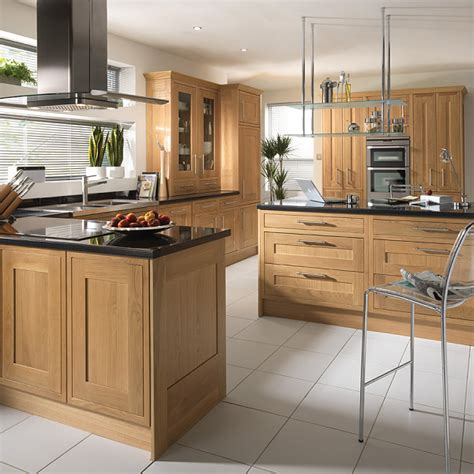 Wickes Kitchen Design Service by Wickes Kitchen Design Service Wickes Kitchen Design
