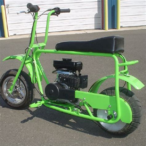 baja motorsports db30 doodlebug mini bike reviews pin by beard labs llc on mini bikes go karts