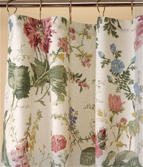 english floral curtains 8 best images about spring summer decorating ideas on