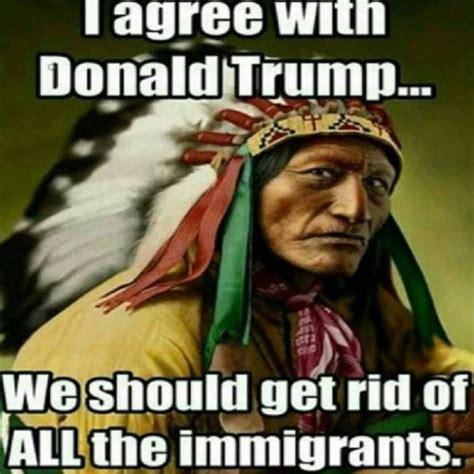 American Meme - native american memes tumblr