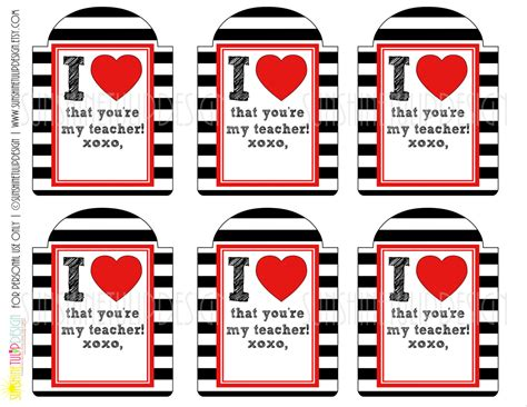 printable gift cards nz printable teacher appreciation gift tags welcome back to