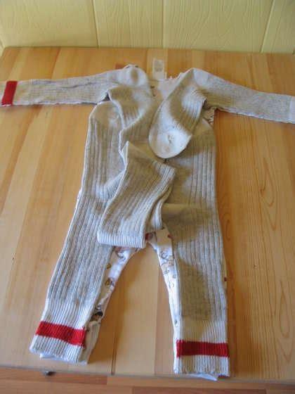 diy toddler sock monkey costume sock monkey costume for toddler monkey make your own