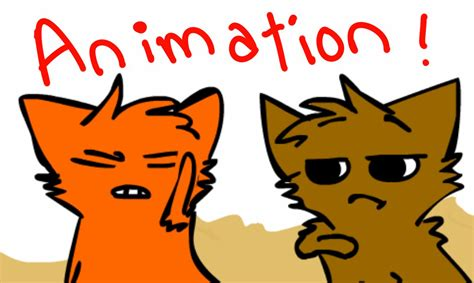 Cubic To Tons Two Cubic Tons Animation By Rizusaur On Deviantart