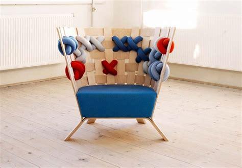 fun armchairs design and architecture magazine