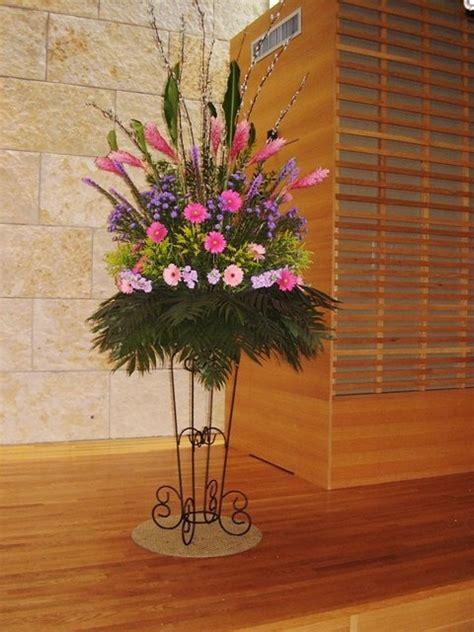large floral centerpieces 25 best ideas about large flower arrangements on large floral arrangements