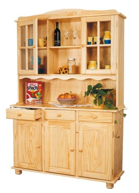 meuble cuisine 50 cm meuble de cuisine largeur 50 cm