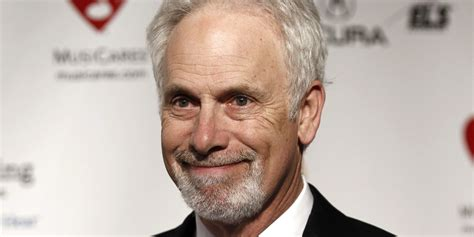 christopher guest tv christopher guest i only wanted chris o dowd for family