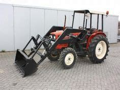 1000 Images About Download Yanmar Service Manual On