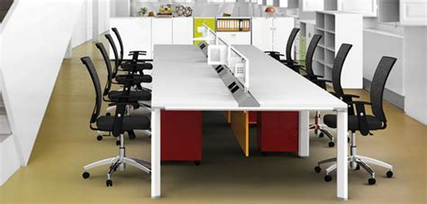 Office Desks For Sale Melbourne Picture Yvotube Com Office Desks Melbourne