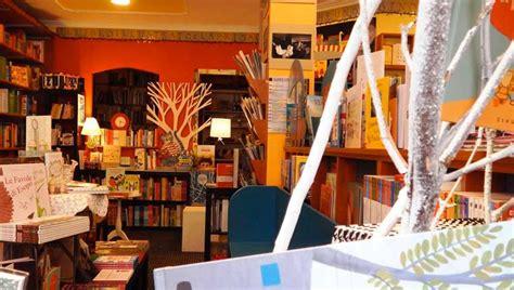 libreria dello sport pesaro fanoinforma un percorso tra le pagine dei libri con lo