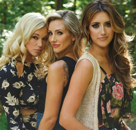 hot new country artists 2016 post monroe 10 new country artists you need to know may