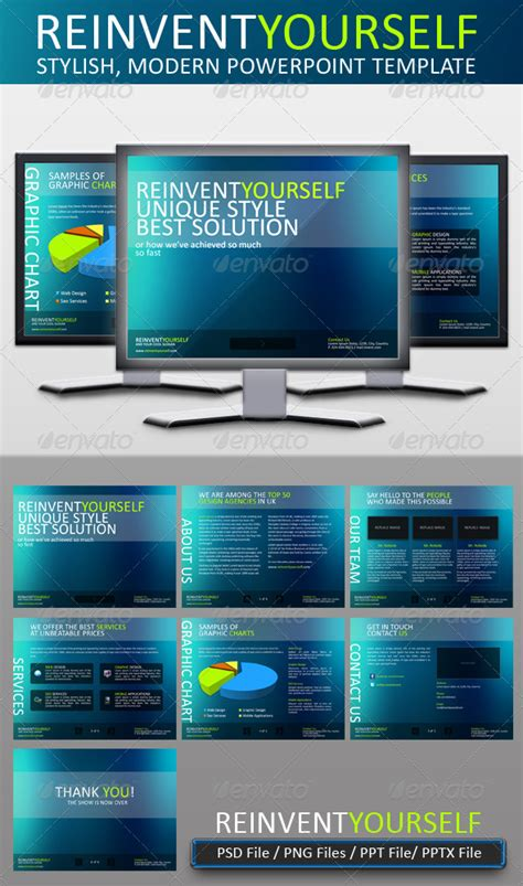 themes ppt 2003 celfeuroquat backgrounds for powerpoint 2003