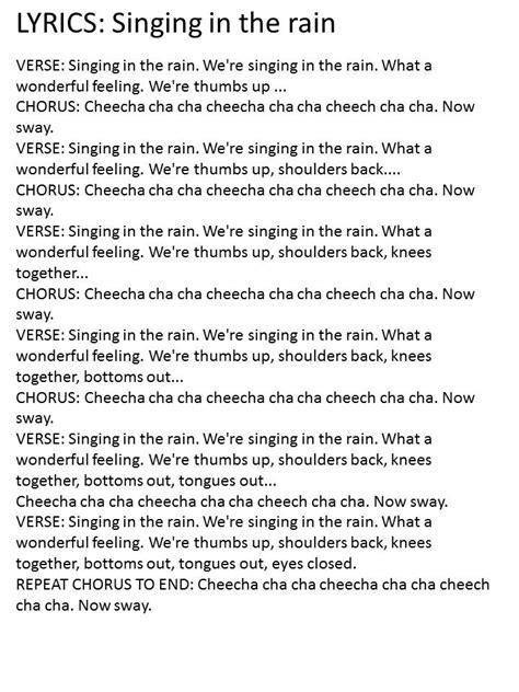 in lyrics gainzuri singing in the lyrics