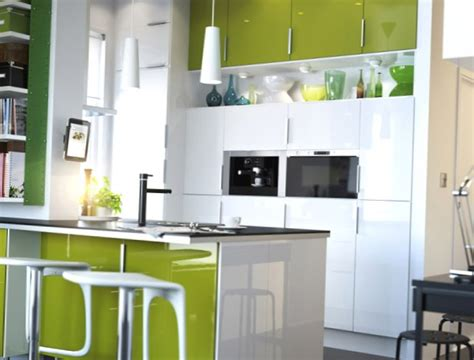 bright kitchen ideas    sweet house