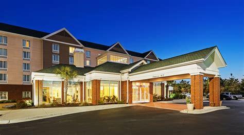 Garden Inn Myrtle Sc the top ten myrtle hotels