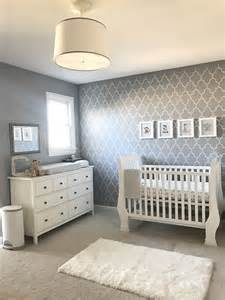 Nursery Room top 25 best gender neutral nurseries ideas on pinterest