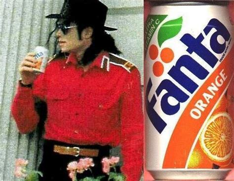 Mikel Fanta 1041 best images about michael jackson pictures on