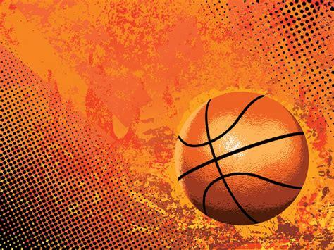 wallpaper cartoon basketball cartoon basketball wallpaper wallpaperxy com cartoon