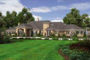 Luxury Home Plans With Photos by Mediterranean Mansion Floor Plans Trend Home Design And