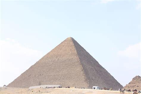 piramide cheope interno piramide di cheope