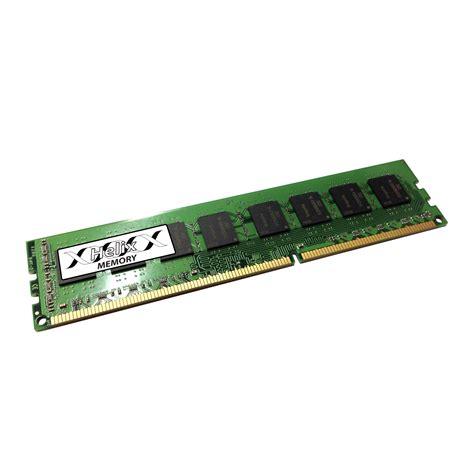 Ram Ddr3 Laptop Acer Aspire 4 Go Ddr3 1333mhz Ram Acer Aspire X3950 Ur30p X3950 Ur31p X3990 4 Gb Ebay