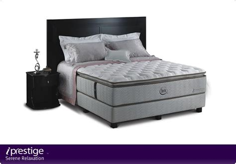 spring bed sleep kingdom indonesia s cheapest spring bed factory outlet