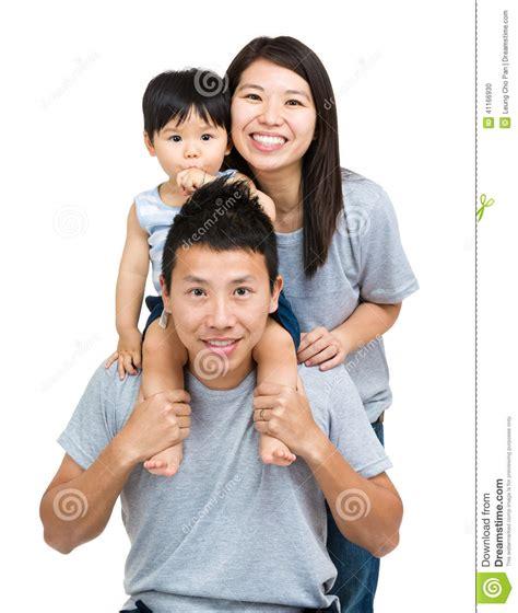 madre dormida culea hijo consejos de fotografa padrastro se folla a hija menor borracha home design idea