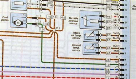 bmw g 650 wiring diagram wiring diagram manual