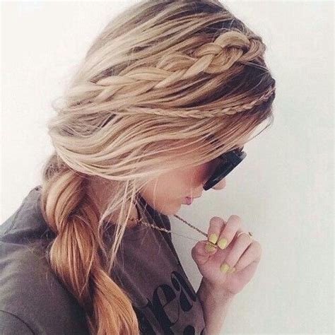 25 hairstyles for summer 2015 sunny beaches as you plan your 25 hairstyles for summer 2018 sunny beaches as you plan
