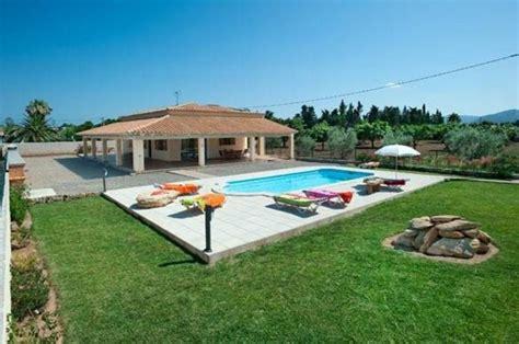 Bien Maison Vacances Dordogne Avec Piscine #2: 72c405e4-bb1a-4b9a-914b-0fcfdcaaa977.1.10