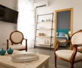 appartamenti affitto malaga vacanze m 225 laga ville ed appartamenti in affitto