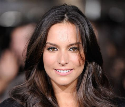 genesys after hours genesis rodriguez plastic surgery plastic surgery index