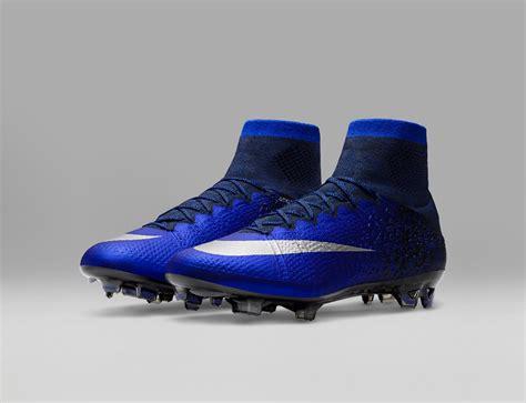 Cristiano Ronaldo Schuhe by Neuer Nike Schuh F 252 R Cristiano Ronaldo Cr7 Chapter 2