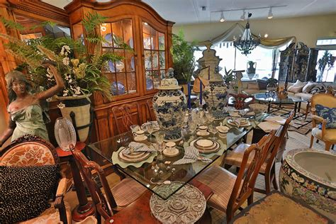furniture view furniture resale shops houston decor