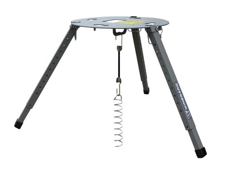 winegard carryout portable satellite antenna tripod winegard tr 1518 satellite antenna