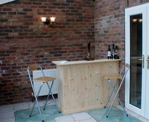 home bar design uk home corner bar