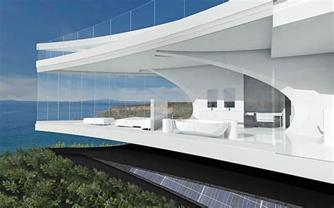 dreamhouse designer mahina the luxury dream house with amazing pacific ocean