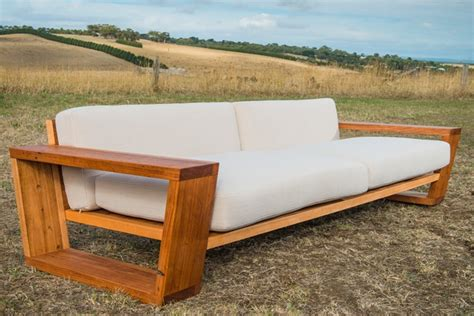 Handcrafted Furniture Melbourne - custom made furniture melbourne bombora custom furniture
