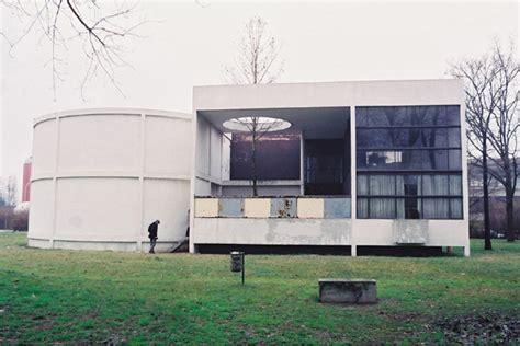 pavillon l esprit nouveau 17 エスプリ ヌヴォー館 pavillon de l esprit nouveau 1924 25 le