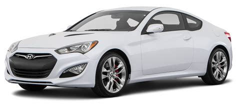 2016 Hyundai Elantra Horsepower by 2016 Hyundai Genesis Coupe Reviews Images
