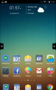 redmi launcher themes best free android themes for go launcher ex the gazette