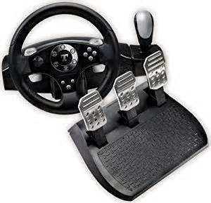 Best Steering Wheel For Xbox One With Clutch Xbox One Racing Wheel With Clutch Xbox Free Engine Image