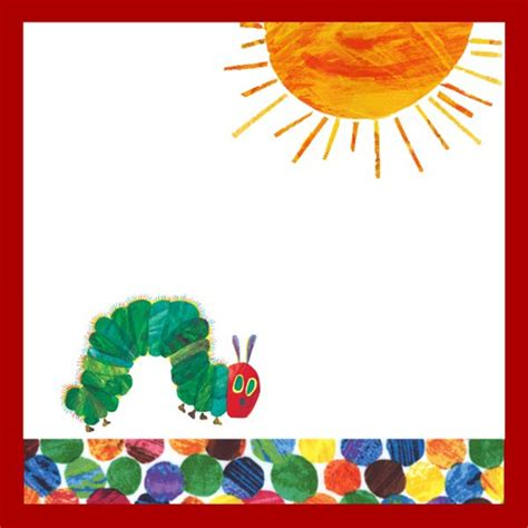 very hungry caterpillar free printables b lovely events